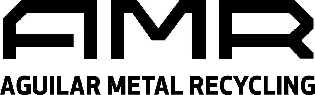 Aguilar Metal Recycling