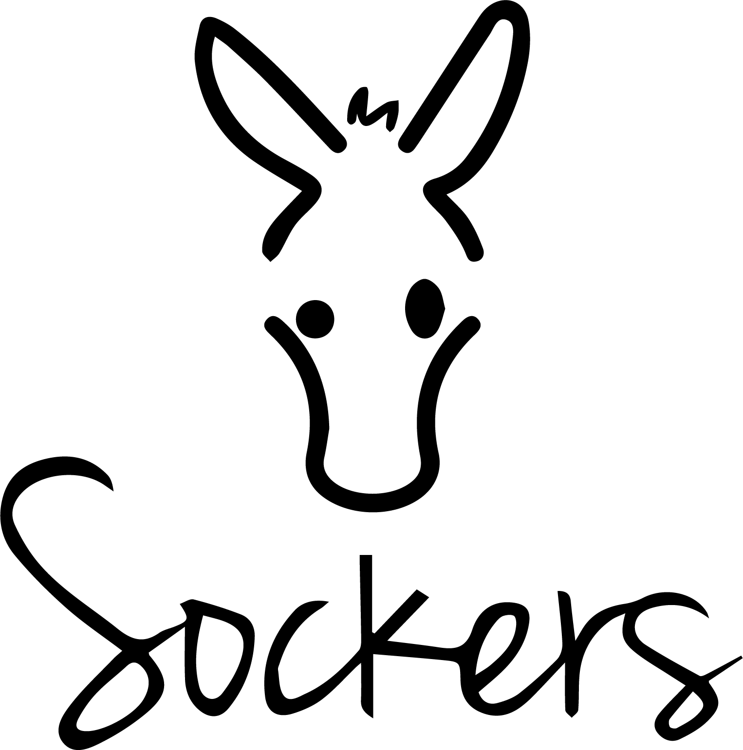 Sockers Lovers